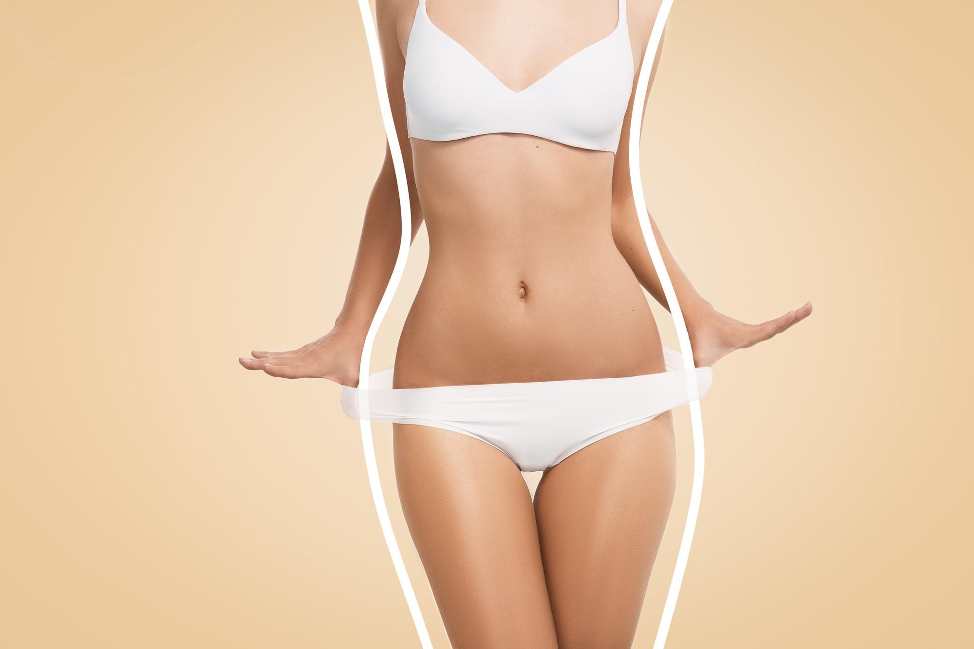 Liposucción: 10 preguntas frecuentes que debes conocer